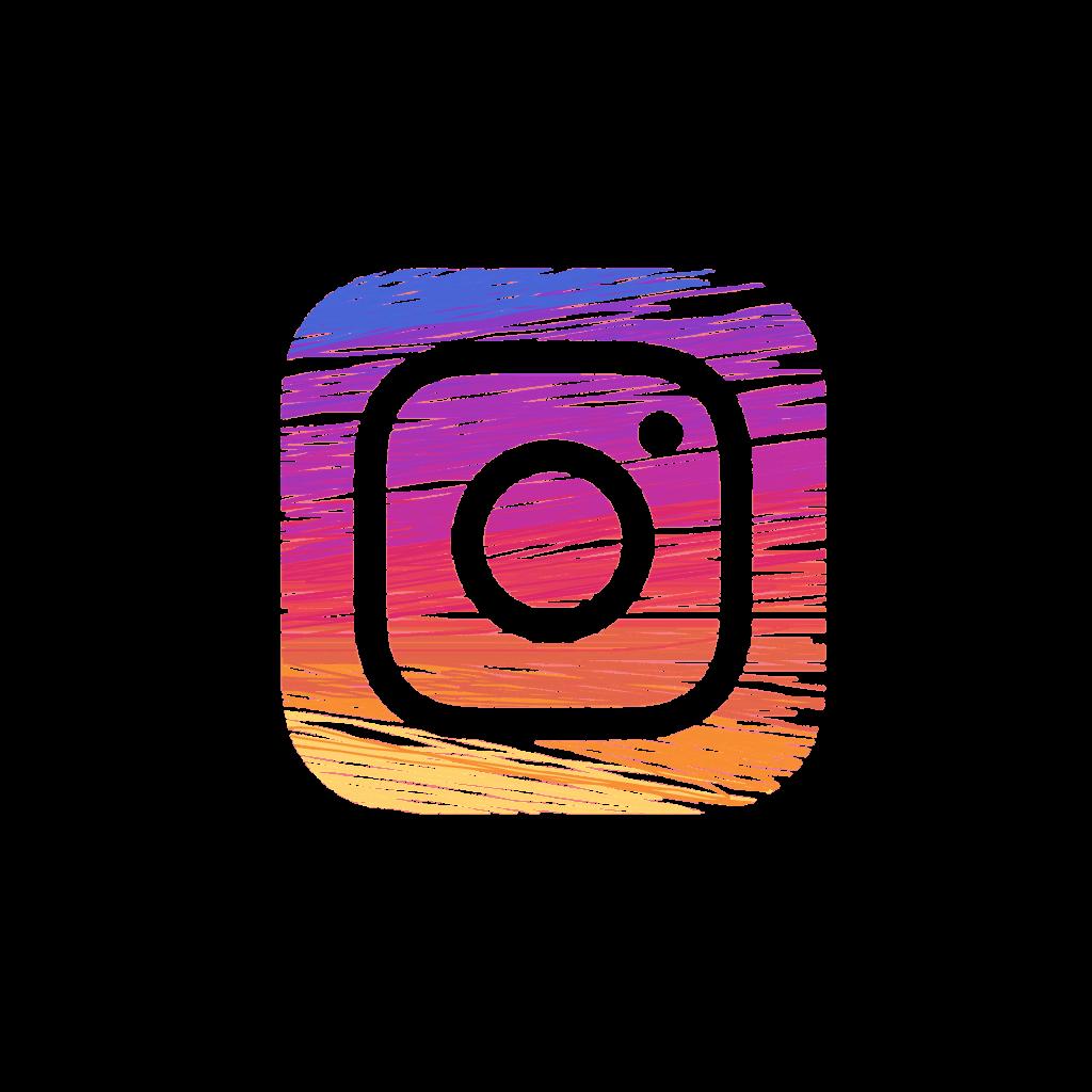 Colaboraciones y contacto Escocia Instagram