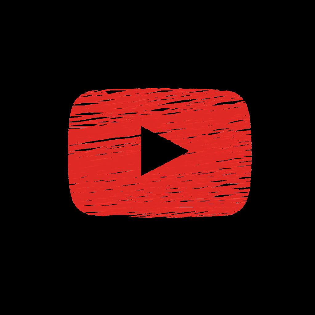 Colaboraciones y contacto Escocia YouTube